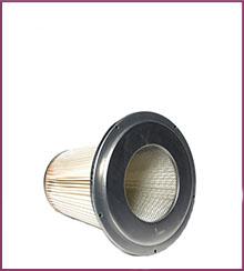 <strong>Filter za industrijski sesalnik Linolit</strong>